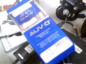 AUVIO Home Audio Parts & Accessory HEADPHONE IN-LINE